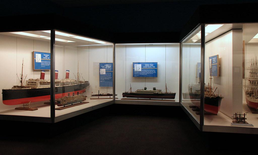renovation science
