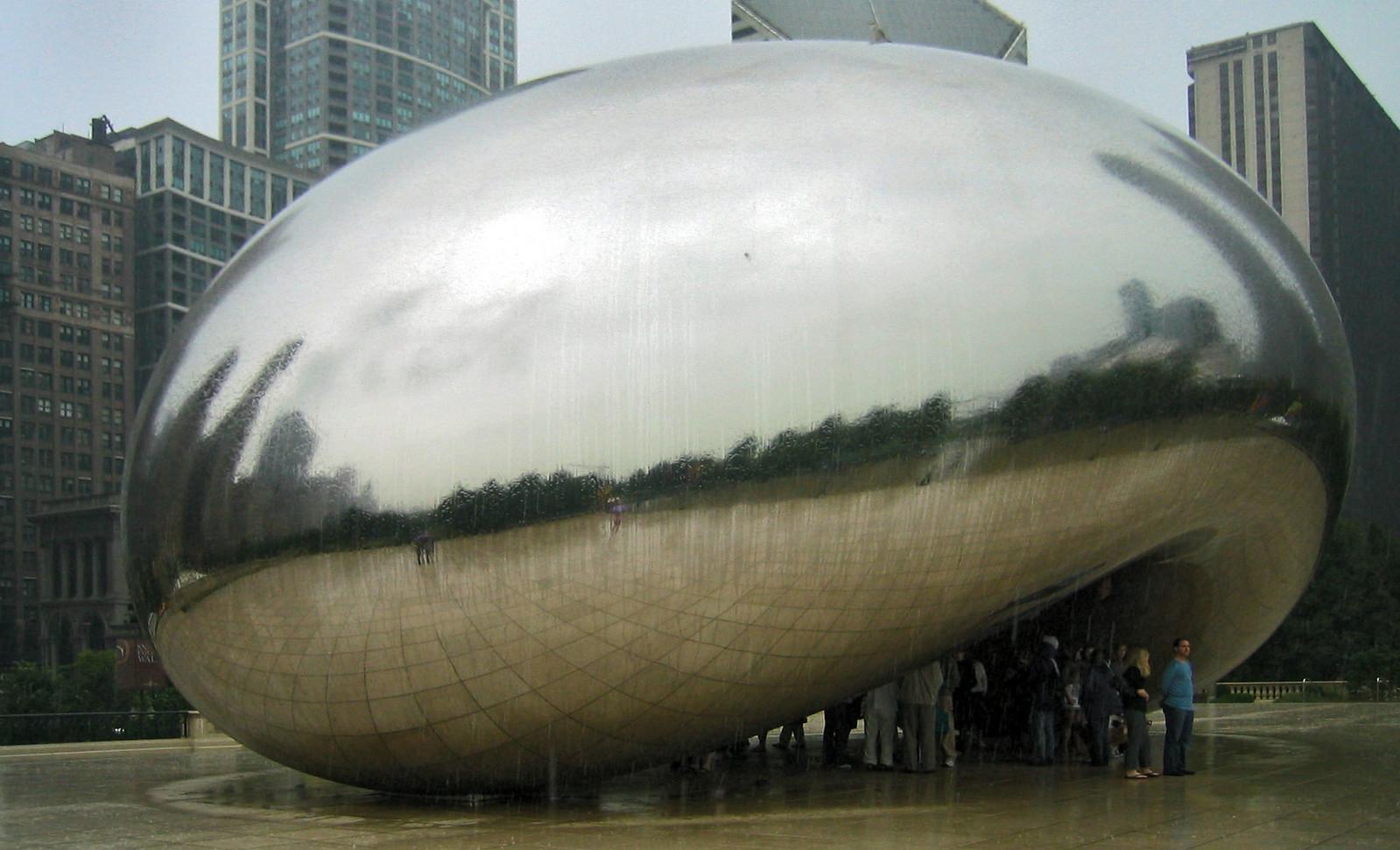 Chicago 006