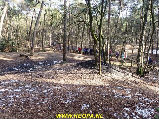2017-02-15      Austerlitz 25 Km (39)