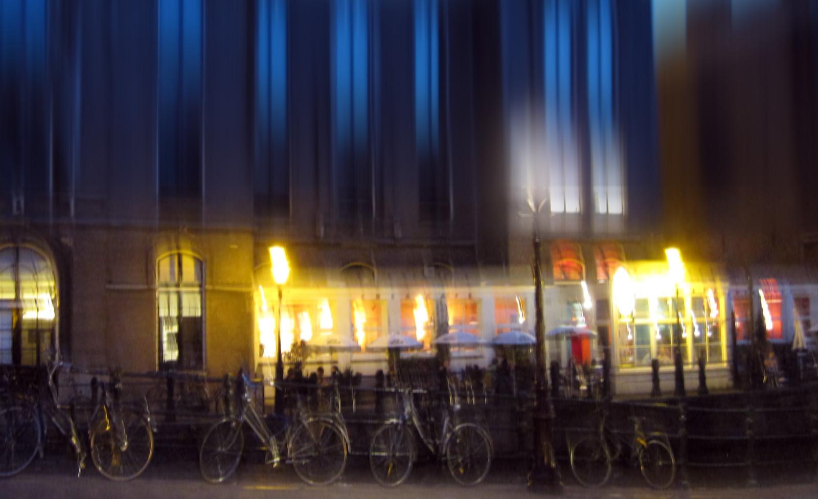 Amsterdam 431