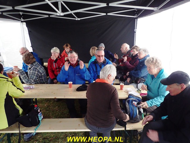 2017-02-25    Ugchelen 30 km (68)
