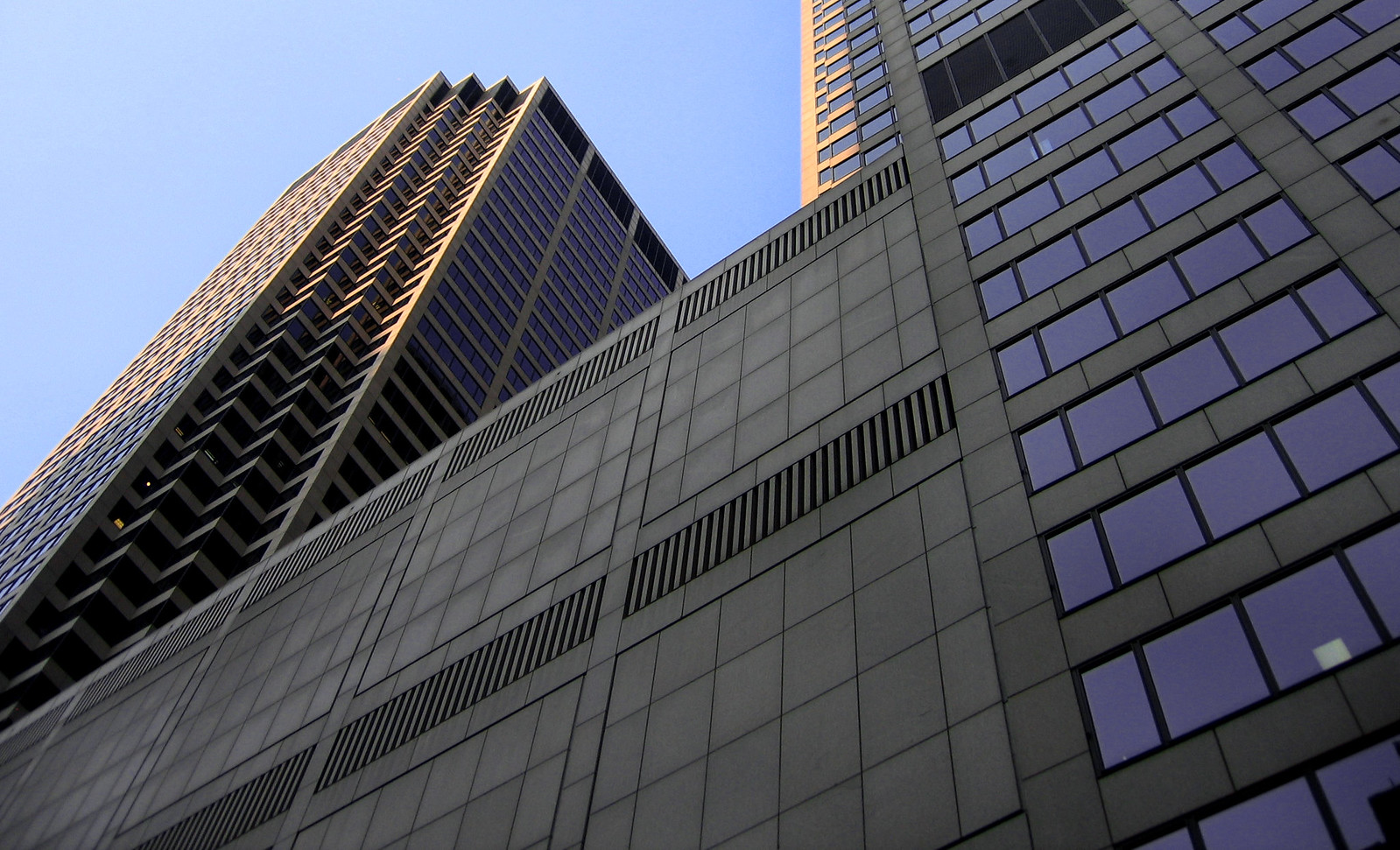 Chicago 0259