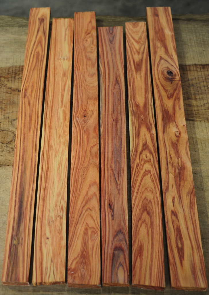 Tulipwood – at Hardwoods Inc  Domestic & Exotic Lumber in
