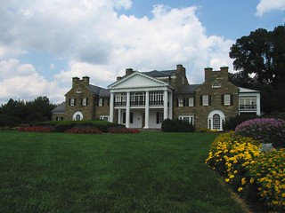 Glenview_Mansion_S_Facade_02 | by phoenixshade