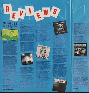 Smash Hits, September 20, 1979 - p.24 | by Brian.McCloskey