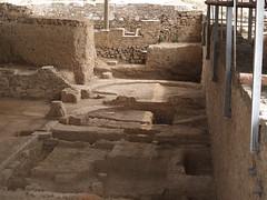 Roman city ruins Stobi Macedonia | by Dave Proffer