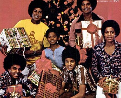 Jackson 5 Christmas.Jackson 5 Christmas Www Scanagogo Com Scanagogo Flickr