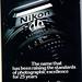 Nikon Advertising