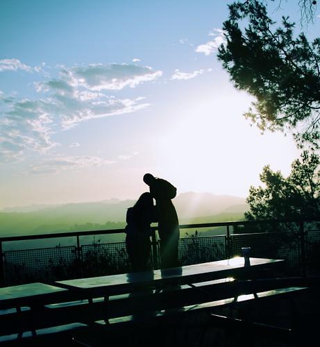 california park canon los angeles griffith astig emmanueldasalla