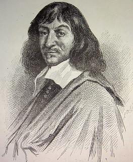 """""""Descartes""""."""