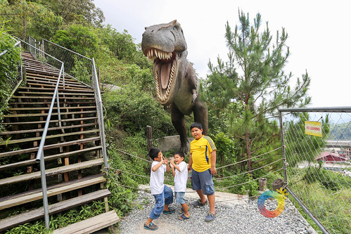 Dinosaur's Island Baguio-48.jpg | by OURAWESOMEPLANET: PHILS #1 FOOD AND TRAVEL BLOG
