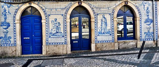 Leiria - Portugal