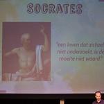 Pablo Lamberti en Socrates