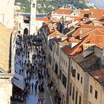 Dubrovnik-009