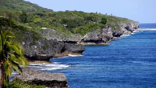 south 2014 niue alofi sirrobertswharf