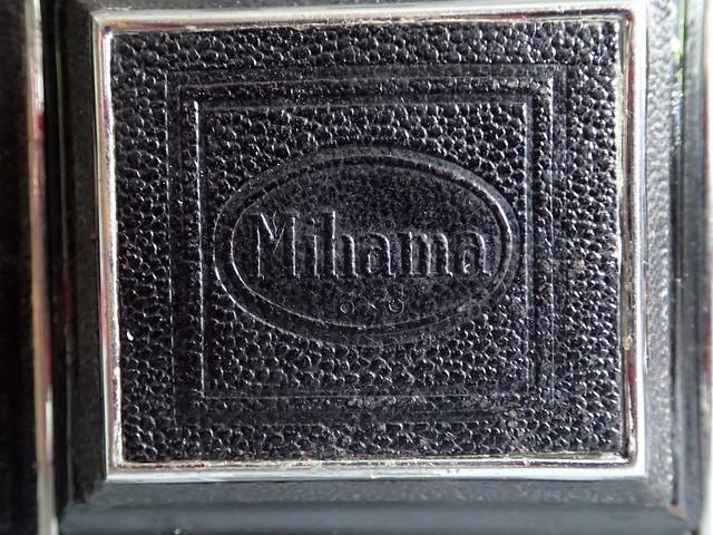 Mihama Six Model I
