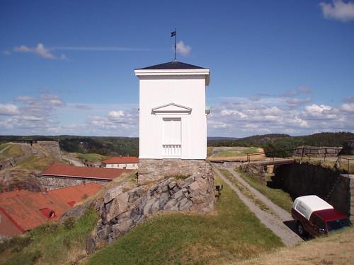 Fredriksten Festning (105)
