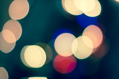 366. sparkle | by rachelakelso