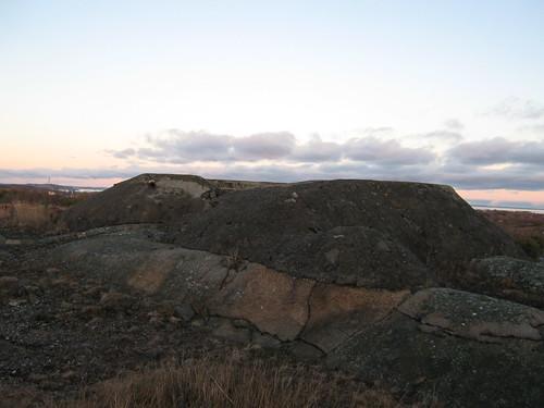 Tjønneberget Tjøme (39)