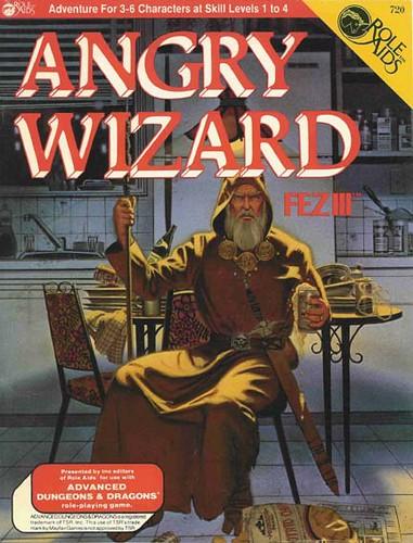 FEZ_III_Angry_Wizard
