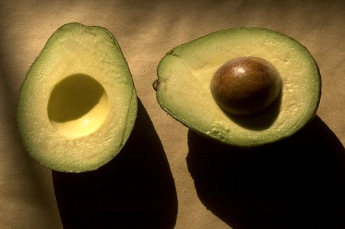 avocadoes   by Elsa4Sound