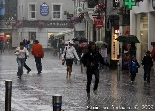 ireland galway water rain weather clouds 2009 underthebigsky irelandinmyheart rememberthatmomentlevel4 rememberthatmomentlevel1 rememberthatmomentlevel2 rememberthatmomentlevel3 vigilantphotographersunite vpu2 vpu3 vpu4 vpu5 vpu6 vpu7 vpu8 vpu9 vpu10