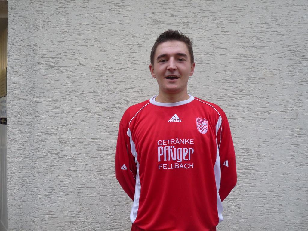 Boris Zivkovic