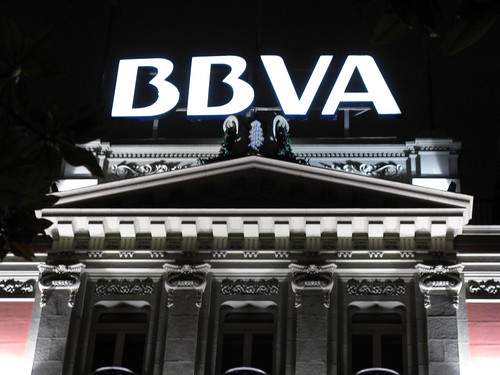 BBVA: Technological Highlights from 2019 and a Look at the Year ahead