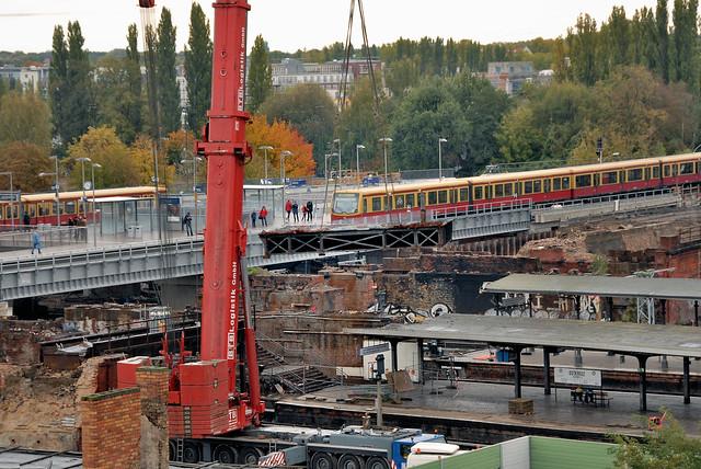 demontage Ringbahnbrücke1