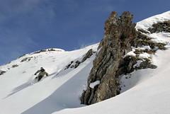 ACG SNOWride 2007 - Samnaun, jezdec: Jirka Volák