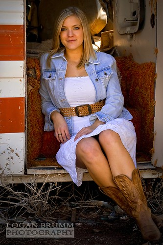 world california old blue school red arizona portrait sun white lake black west bus broken girl vintage shower gold town photo belt high model rust cowboy mine university king dress boots ghost rustic meadow sedona ground down blond flagstaff shade taylor blonde western jerome denim trucks swift cowgirl olympics logan rim arrowhead tow sundress 181 norther heals brumm meteorshower meteror taylorswift lbrumm lbrummphoto loganbrumm