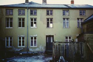 Nedre Bakklandet 34 B (1989)