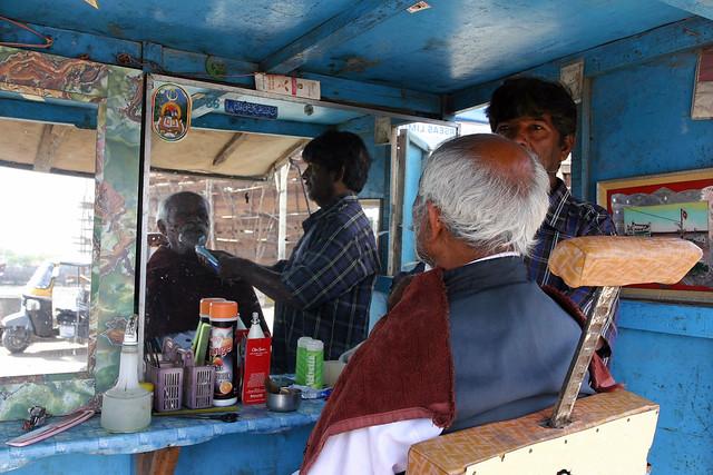 Gujarat - Inde