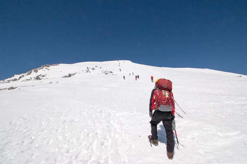 20160321-木曽駒ヶ岳(雪山)-0354.jpg