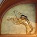 Femme jouant du violon (musée des arts décoratifs)