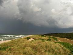 Storm | by Ingrid0804