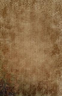 Cardboard Grunge 1 | by J.Gardner
