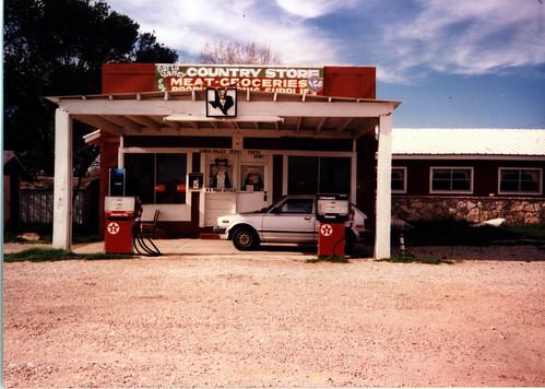 honda store closed texas tx postoffice gas gasstation pump 1991 usps 78835 cartavalley