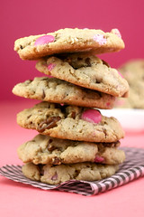 Cookie Stack | by Bakerella