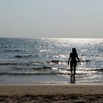 15 Sihaknouk, Otres beach 08