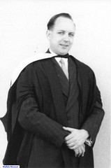Dr John Linn