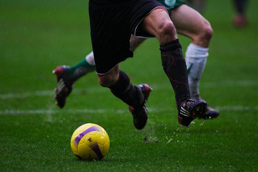 2021 Bundesliga top assists odds