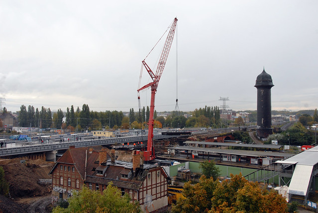demontage Ringbahnbrücke4