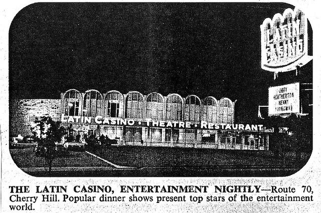 Mn gambling regulations