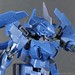 """Frame Arms """"Stylet"""""""