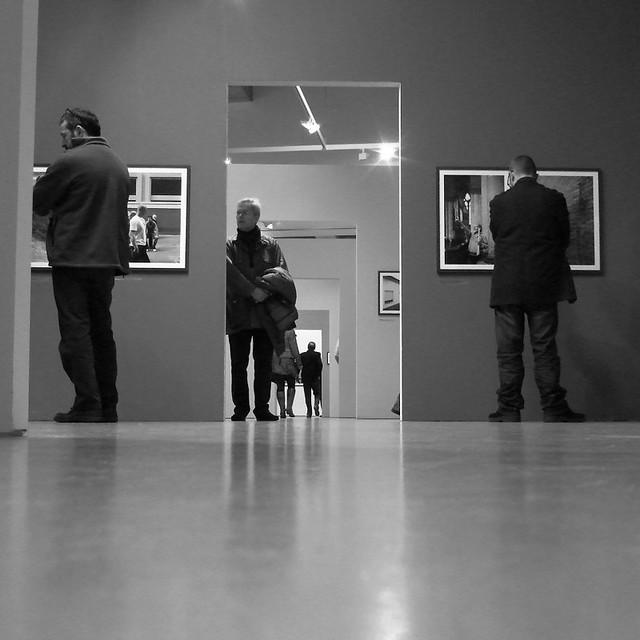 Fotografiemuseum 3