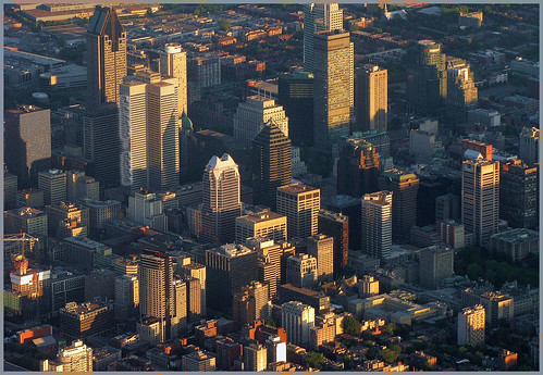 voyage sunset france skyline canon montreal été 2009 ville abigfave montrealmoderne quynhvu laraqueen