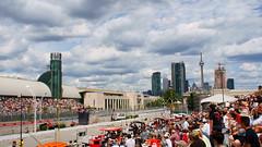 Grand Prix Indy Toronto