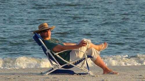 sunset vacation beach sunrise florida panhandle capesanblas apalachicola jmgnole