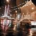Radio City Music Hall, Manhattan by Chris Camargo